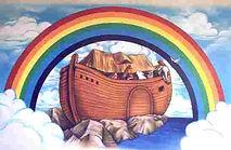 noahs-ark.jpg
