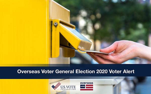 Overseas-Vote.jpg