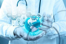 Translational Medicine R&D Icon.jpeg
