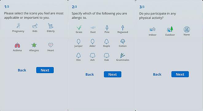 aura-air-app-customise123_orig.webp