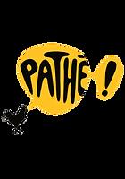 Kino Pathe Security Basel Bern