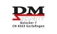 DM Security Basel Bern