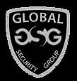 GSG GmbH Basel Bern