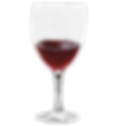 wine-1237433_960_720_edited.png