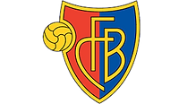 Fc Basel Security