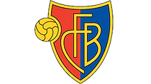 Fc Basel Security