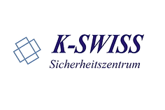 K-Swiss Sicherheitszentrum Security Basel Bern