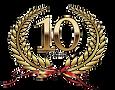10-jaar-jubileum-1_edited.png