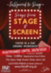 Stage-%26-Screen-Workshop_edited.jpg