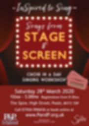 Stage-&-Screen-Workshop.png