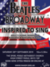 Beatles-to-Broadway-Inspired-to-Sing.png