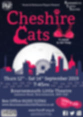 A5-Solopress-cheshire-cats-final.jpg