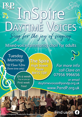 Daytime-Voices-Flyer.png