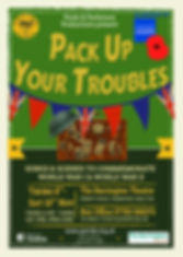 Pack Up Your Troubles.jpg