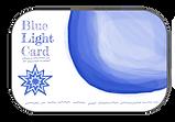 Blue Light Card.png