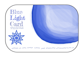 Blue Light Card.png