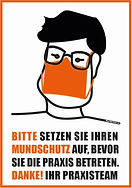 Mundschutz_Praxis.jpg