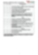 Bildschirmfoto 2020-06-03 um 09.16.41.pn