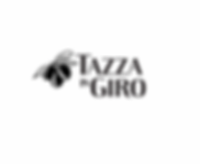logo tazza1.png