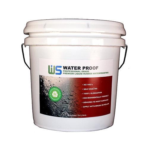 IWS Water Proof - 1 Gallon