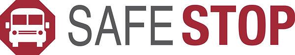 safestop-2015.jpg
