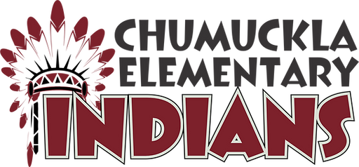 chumuckla logo.png