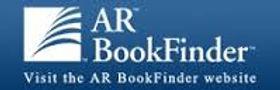 Picture of AR Bookfinder logo
