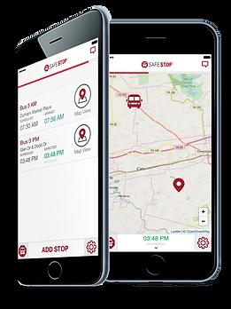 SafeStop-Dual-Interface-2016.png
