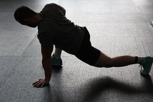 man-doing-pushup.jpg
