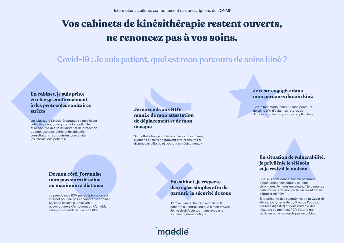 infographie_patients_covid19.png