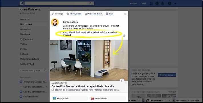 rempla-kine-facebook.png
