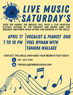 Live Music - april.png