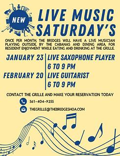 Live Music Saturdays - Jan and Feb.png