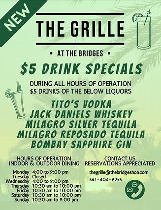 $5 Drink Specials.png