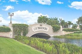 bridge%201_edited.jpg