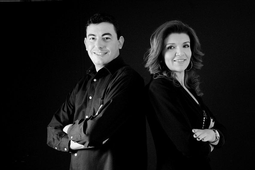 _Ana Claudia  e Gustavo.jpeg