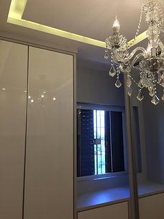 Mobiliário closet.jpg