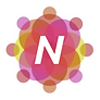 Notecard app icon