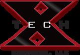 TechX_FINAL.png