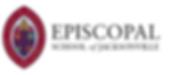 ESJ-seal-logo-horizontal.png