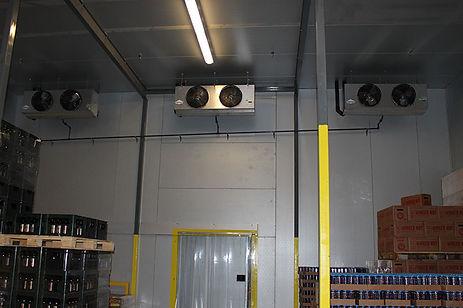 warehouse-new.jpg