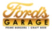 fords-garage-logo-01.png
