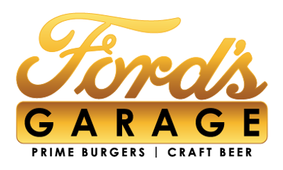 fords-garage-logo-01.png