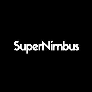 SuperNimbus Final font White.jpg