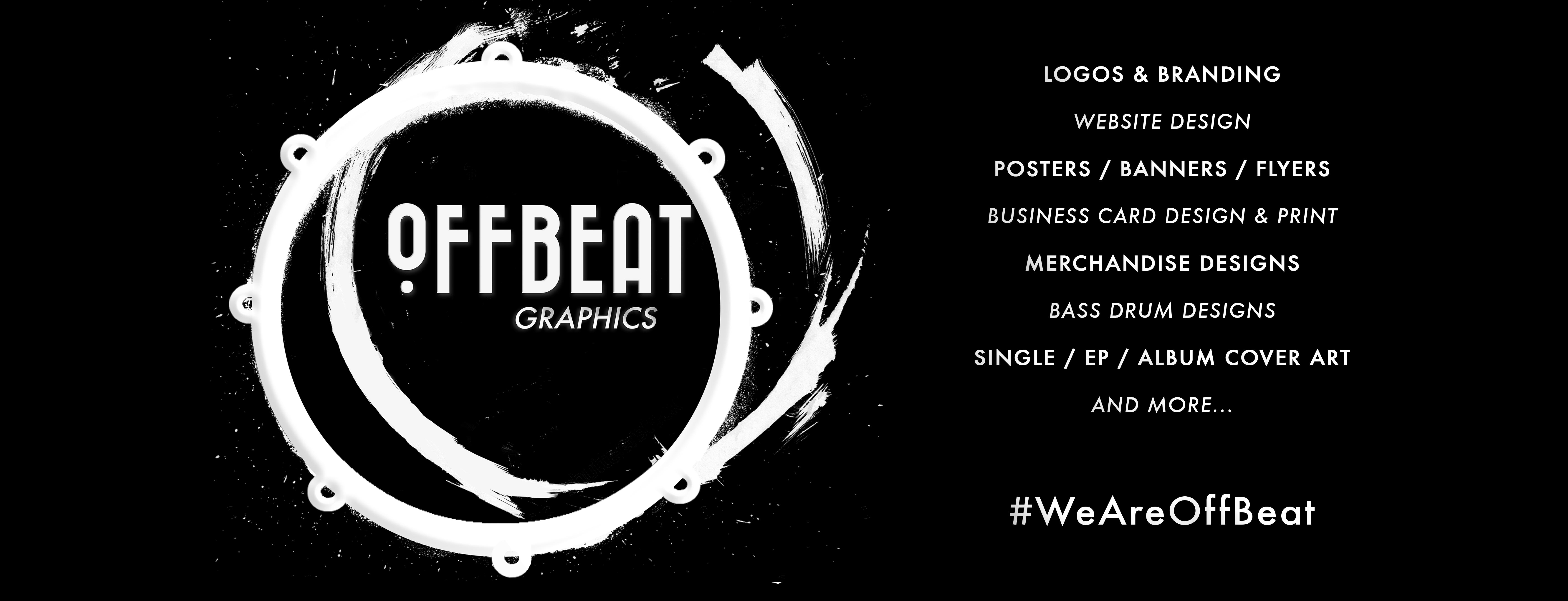 business card design print