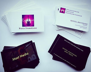 business card design, business card print, corporate business cards, branding companies, music industry, offbeat graphics, reach offbeat, we are offbeat, band business cards, graphic design business ireland