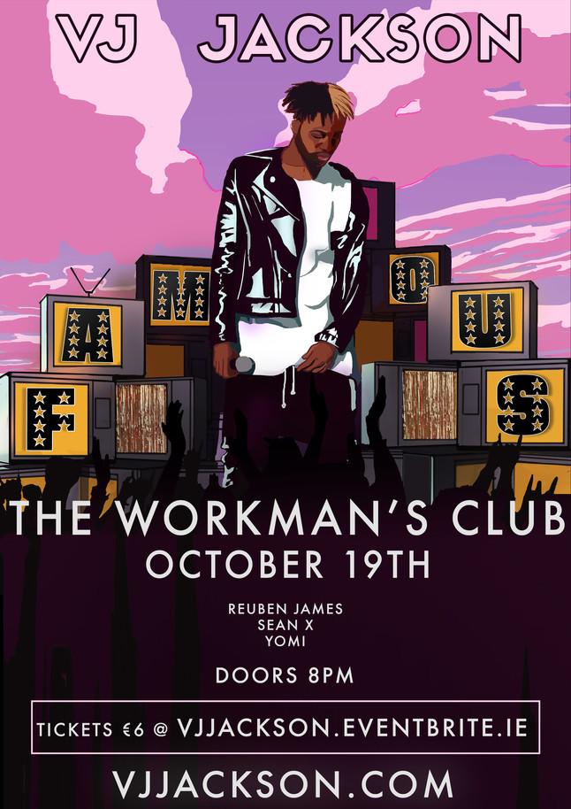 VJ Jackson - The Wokman's Poster.jpg
