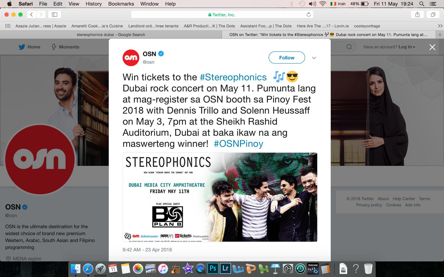 Screen Shot 2018-05-11 at 19.24.49.png