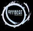 OffBeat Productions, #offbeatgraphics, #weareoffbeat, #formusiciansbymusicians, #rir, offbeat, i need a graphic designer, graohic designers in dublin, 2020