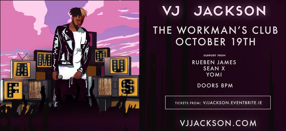 VJ Jackson Online Banner.jpg